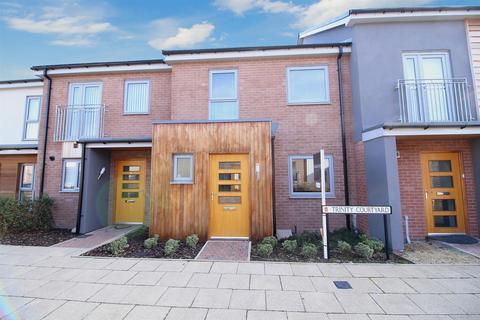 3 bedroom terraced house for sale - Michaelmas Street, Gateshead