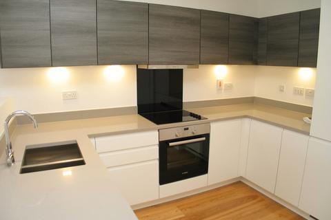 2 bedroom apartment to rent - Pemberton House, St Bernards Gate, Nr. Hanwell