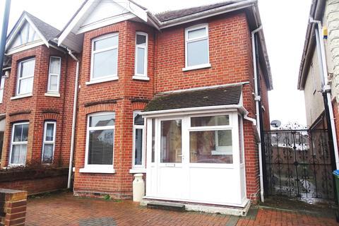 3 bedroom semi-detached house for sale - Janson Road, Southampton. Hampshire