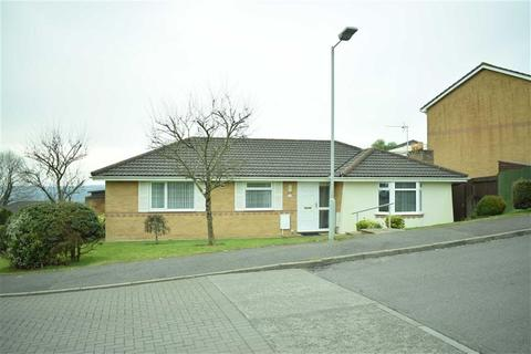 3 bedroom detached bungalow for sale - Ffordd Aneurin Bevan, Sketty