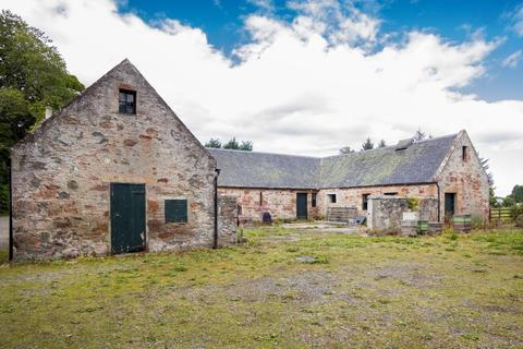 5 bedroom barn for sale - The Hollies, Kildary, Invergordon