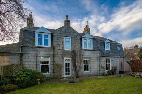 5 bedroom detached house for sale - Bonnymuir House, 267A Westburn Road, ABERDEEN, AB25