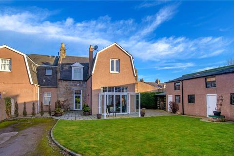 5 bedroom detached house for sale - Bonnymuir House, 267A Westburn Road, ABERDEEN, AB25