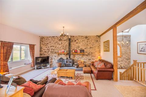 5 bedroom barn conversion for sale - Harbourneford, South Brent, TQ10