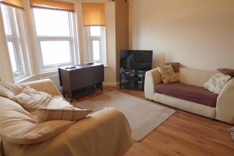 2 bedroom flat for sale - Alma Road, Charminster, Bournemouth, Dorset