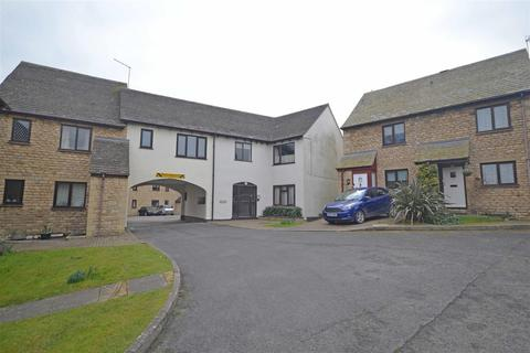 1 bedroom apartment for sale - Phillips Court, Stamford
