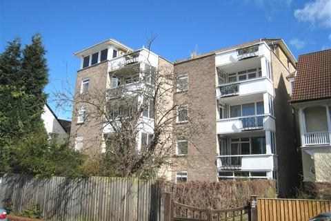 2 bedroom apartment for sale - Downs Park West, Westbury Park, Bristol