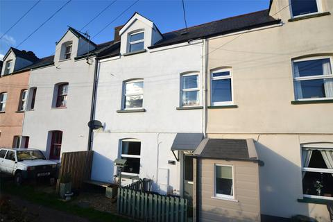 3 bedroom terraced house for sale - Yarde Cottages, Peters Marland