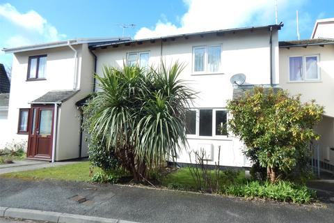 3 bedroom terraced house to rent - Church Grove, Barnstaple