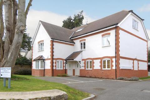 1 bedroom flat for sale - Kennington, Oxford, OX1