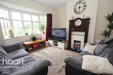 3 bedroom terraced house to rent - East Pathway, Moorpool Estate, Harborne