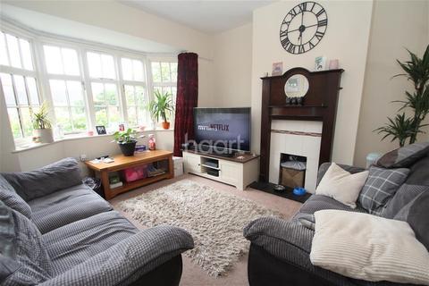 3 bedroom terraced house to rent - East Pathway, Moorpool Estate, Harborne