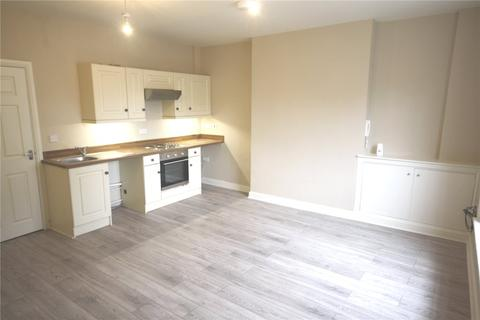 1 bedroom flat to rent - Southgate, Sleaford, Lincolnshire, NG34