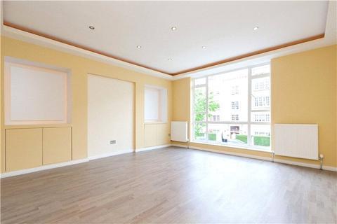 4 bedroom terraced house to rent - Northwick Terrace, London