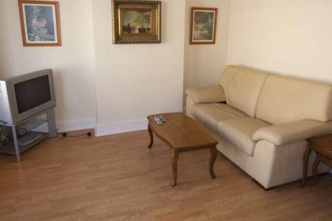 2 bedroom flat to rent - Corporation Rd, Grangetown, CF11 7AU