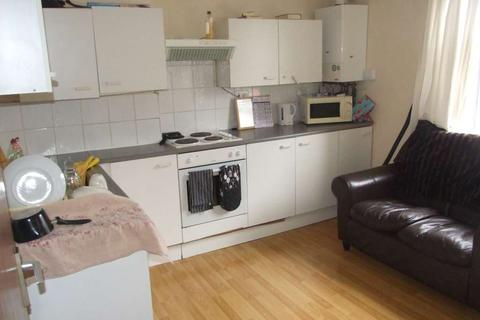 2 bedroom flat to rent - Rhymney Terrace, Cathays, Cardiff, CF24 4DE