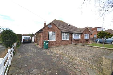 3 bedroom bungalow for sale - Clare Road, Stanwell