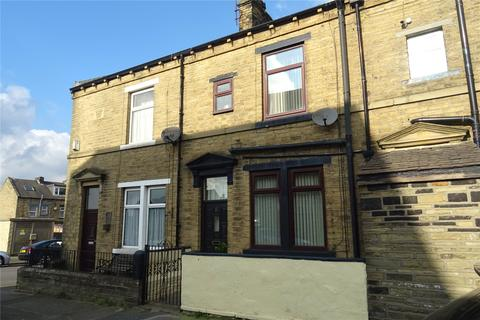 3 bedroom terraced house for sale - Pawson Street, Bradford, West Yorkshire, BD4