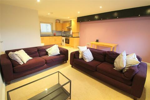 3 bedroom apartment to rent - Talbot Place, Talbot Road, Knowle, Bristol, BS4