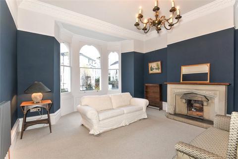5 bedroom house for sale - Redland Road, Redland, Bristol, BS6