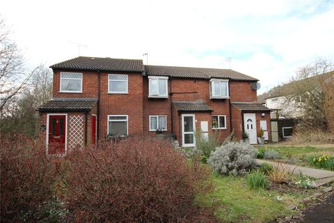 2 bedroom terraced house to rent - Elizabeth Crescent, Stoke Gifford, Bristol, South Gloucestershire, BS34