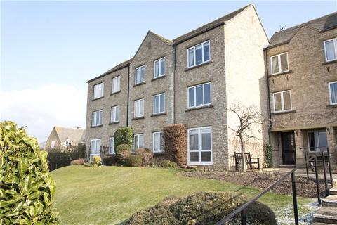 Property For Sale On Leamington Road Broadway Worcestershire