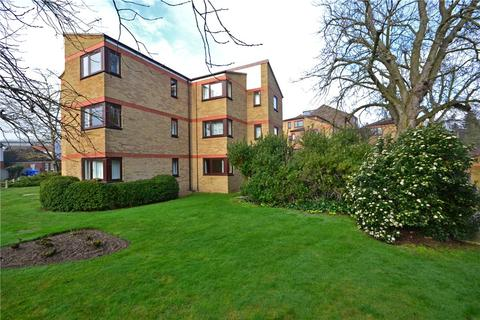 1 bedroom apartment to rent - Beaulands Close, Cambridge, Cambridgeshire, CB4