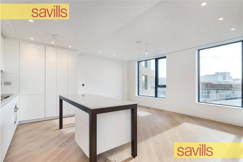 1 bedroom flat to rent - Television Centre, 101 Wood Lane, White City, London, W12