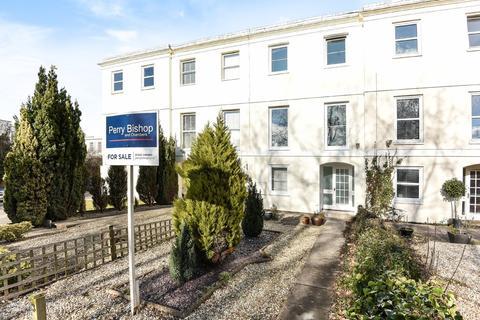 5 bedroom terraced house for sale - Keynsham Bank, Cheltenham