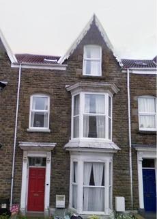 9 bedroom house to rent - St Albans Road, Uplands, Swansea