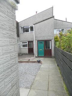 4 bedroom house to rent - Oak Ridge, Sketty, Swansea