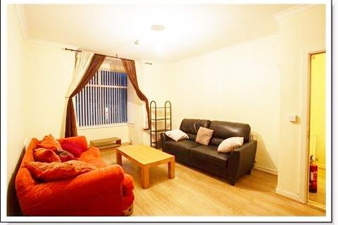 4 bedroom house to rent - Rhondda Street, Mount Pleasant, Swansea