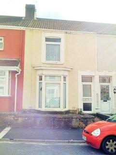 4 bedroom house to rent - Rhyddings Terrace, Brynmill, Swansea
