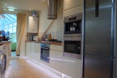 4 bedroom flat to rent - Miskin Street, Cathays,