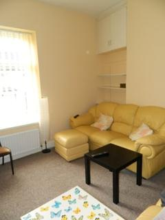 8 bedroom house to rent - Cathays Terrace, Cathays, Cardiff