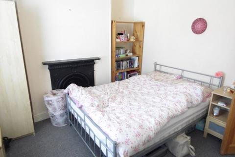 4 bedroom house to rent - Talworth Street, Roath, Cardiff