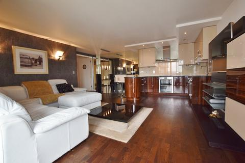 2 bedroom apartment for sale - Whitehall Waterfront, Riverside Way