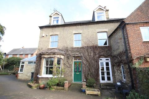 4 bedroom character property for sale - High Street, Clophill , MK45