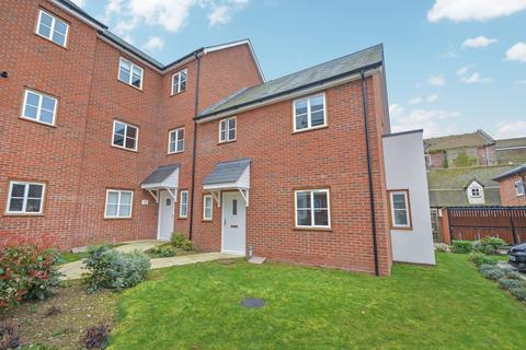 2 bedroom semi-detached house to rent - Newland Street, Witham