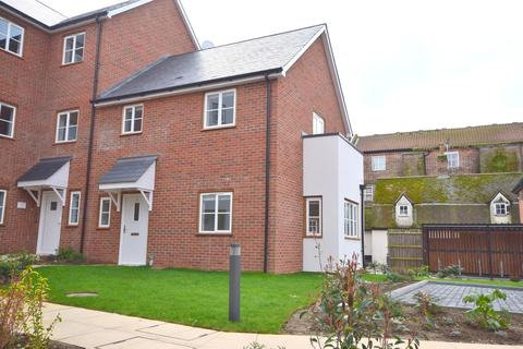 Bed Houses To Rent In Witham Essex