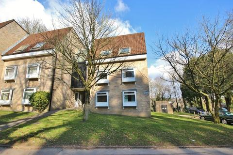 2 bedroom flat for sale - Harlech House, Heol Isaf, Radyr, Cardiff