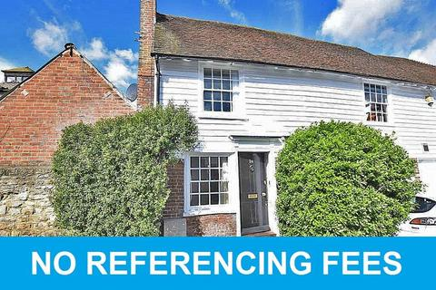search cottages to rent in kent onthemarket rh onthemarket com
