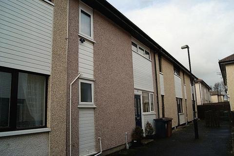 2 bedroom terraced house for sale - Swindale Drive, Killingworth