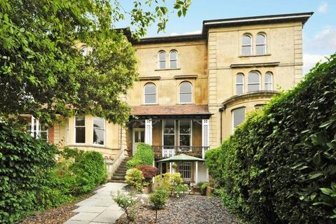5 bedroom terraced house for sale - Westbury Park, Westbury Park
