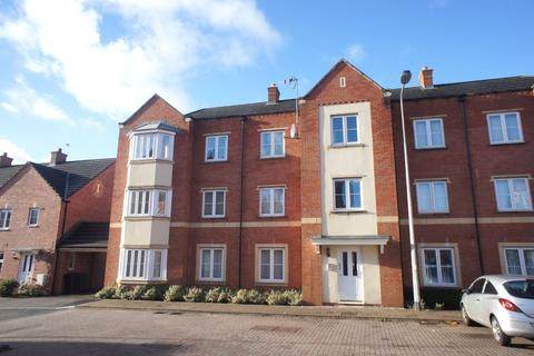 2 bedroom apartment for sale - Goetre Fawr,Radyr,Cardiff