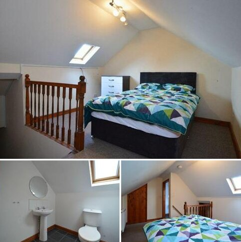 1 bedroom house share to rent - Victoria Street, Newark - Bills Inc