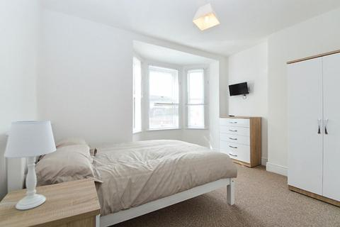 1 bedroom house share to rent - Appleton Gate, Newark - Bills Inc