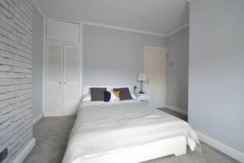 1 bedroom house share to rent - Grove Street, Newark - Bills Inc