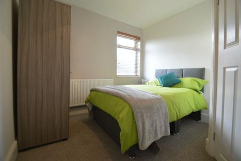 1 bedroom house share to rent - Littleworth, Mansfield - Bills Inc