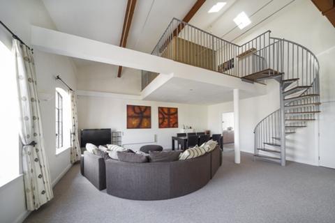 2 bedroom apartment to rent - 26-38 Sheepcote Street